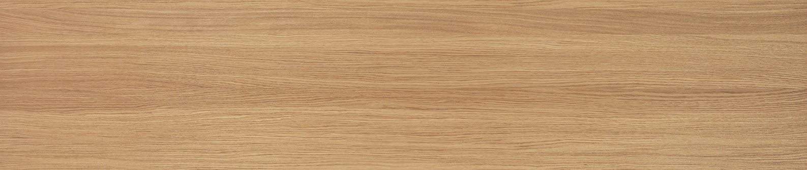 Astrata - Oak Natural Adagio - planks
