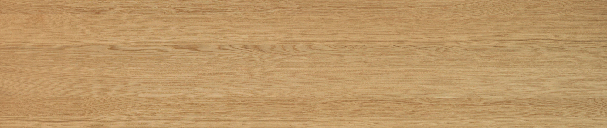 Astrata - Oak Natural Allegro - planks