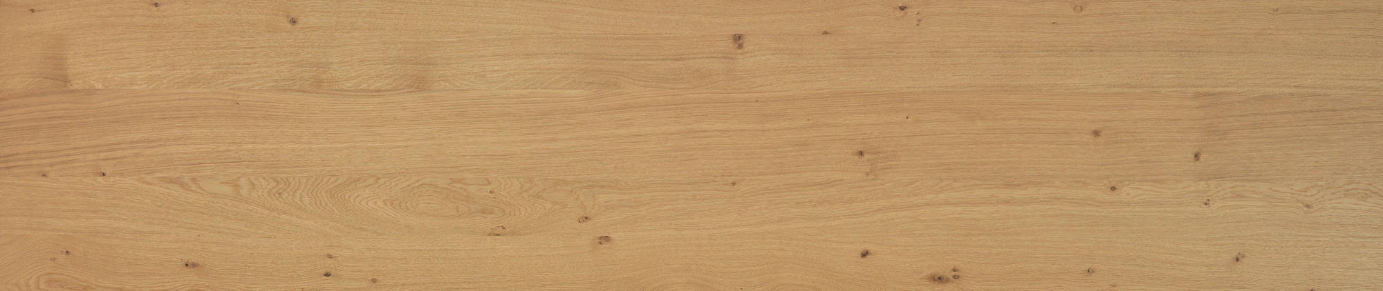 Astrata - Oak Natural Vivace - planks